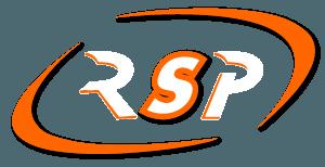 logo-RSP