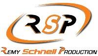 Armatures RSP Logo